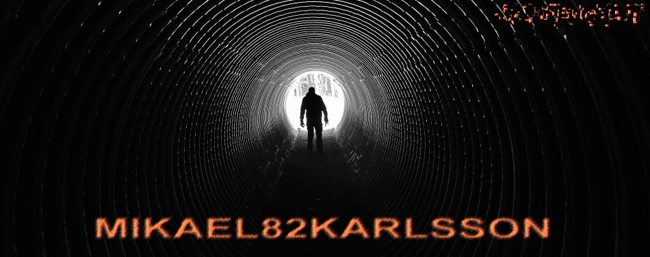 MIKAEL82KARLSSON